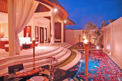 Villa V2